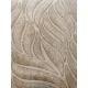 Voodikate Loaf Beige 240x260 cm