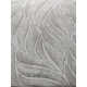 Voodikate Loaf Gris 240x260 cm