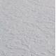 Bedspread Magia Blanco 250x270 cm