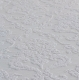 Voodikate Magia Blanco 250x270 cm