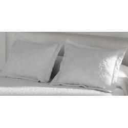 Pillowcase Magia Blanco 50x60 cm