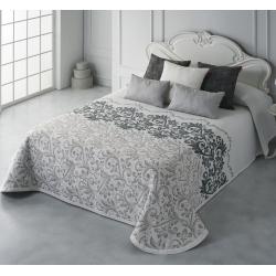Bedspread Aruba C8 270x270 cm