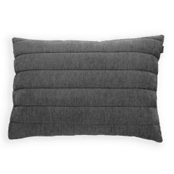 Pillowcase Marinel 50x70 cm