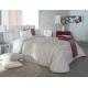 Bedspread Oxido 250x270 cm