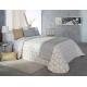 Bedspread Oregon C06 250x270 cm