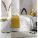 Bedspread Oregon C08 250x270 cm