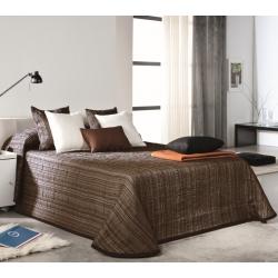 Bedspread Betwin C5, 250x270 cm