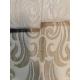 Gultas pārklājs Leire 2 250x270 cm