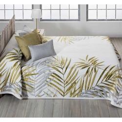 Bedspread Warhol 190x270 cm