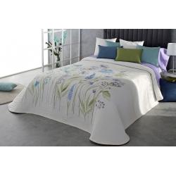 Bedspread Olea 250x270 cm