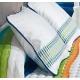 Pillow Xiste 50x50 cm