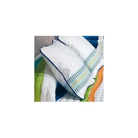 Подушка Xiste 50x50 cm