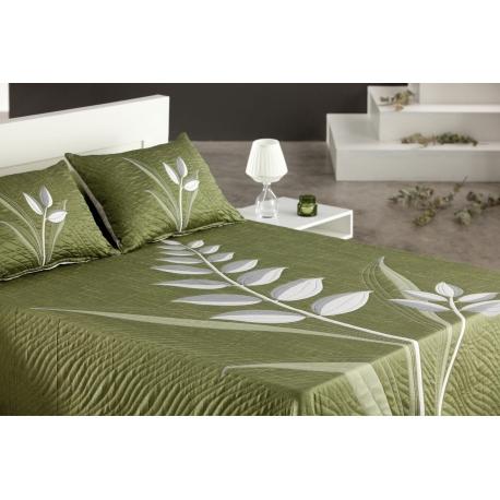 Bedspread Nayla C4 250x270 cm