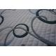 Bedspread IDALI C.03, 250x260 cm