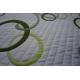 Gultas pārklājs IDALI C.05, 250x260 cm