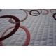 Gultas pārklājs IDALI C.08, 250x260 cm