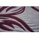 Lovatiesė LUGO C.10, 250x260 cm
