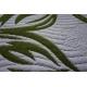 Lovatiesė LUGO C.09, 250x260 cm