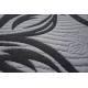 Lovatiesė LUGO C.07, 250x260 cm