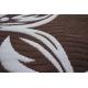Gultas pārklājs LUGO C.06, 250x260 cm