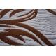 Gultas pārklājs LUGO C.05, 250x260 cm