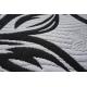 Narzuta LUGO C01, 250x260 cm