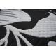 Lovatiesė LOVETE C07, 250x260 cm