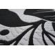 Bedspread LOVETE C07, 250x260 cm