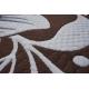 Gultas pārklājs LOVETE C08, 250x260 cm