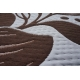 Narzuta LOVETE C08, 250x260 cm