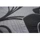 Lovatiesė LOVETE C09, 250x260 cm