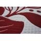 Narzuta LOVETE C10, 250x260 cm