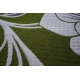 Gultas pārklājs LOVETE C11, 250x260 cm