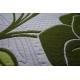 Покрывало LOVETE C11, 250x260 cm