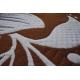 Gultas pārklājs LOVETE C12, 250x260 cm