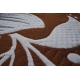Покрывало LOVETE C12, 250x260 cm