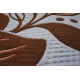 Narzuta LOVETE C12, 250x260 cm