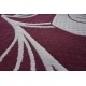 Gultas pārklājs LOVETE C13, 250x260 cm
