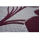 Narzuta LOVETE C13, 250x260 cm