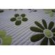 Gultas pārklājs VERMILION C05, 180x260 cm