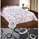 Bedspread IDALI C.01, 250x260 cm