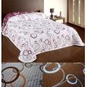 Bedspread IDALI C.06, 250x260 cm