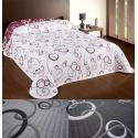 Bedspread IDALI 250x260 cm