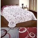 Bedspread IDALI C.08, 250x260 cm