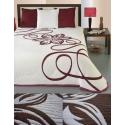 Bedspread LUGO C.06, 250x260 cm
