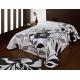 Gultas pārklājs LOVETE C07, 250x260 cm