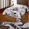 Bedspread LOVETE C08, 250x260 cm