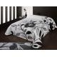 Gultas pārklājs LOVETE C09, 250x260 cm