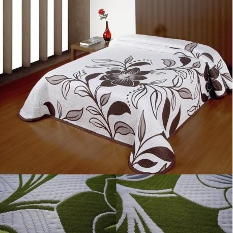 Bedspread LOVETE C11, 250x260 cm