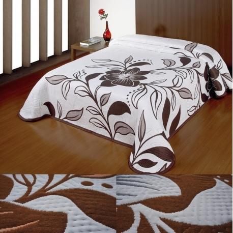 Bedspread LOVETE C12. 250x260 cm